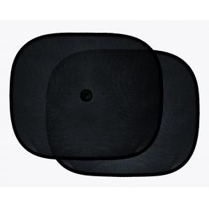 zaslonki SAMOCHODOWE CAR comfort