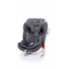 4BABY_SPACE-FIX_FOTELIK_0-36KG_GREY