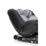 4baby_nano-fix_fotelik_samochodowy_0-18kg_1