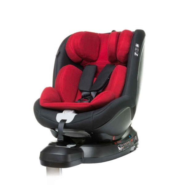 4baby_nano-fix_fotelik_samochodowy_0-18kg_red