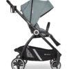 euro-cart_CROX_mineral_5-1-scaled.jpg