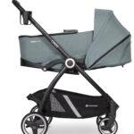 euro-cart crox wkład-dla-niemowlęcia.jpg